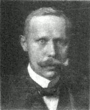 Andreas Blunck