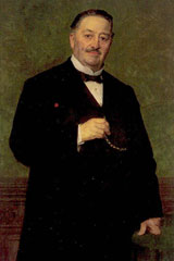 André-Eugène Pirson
