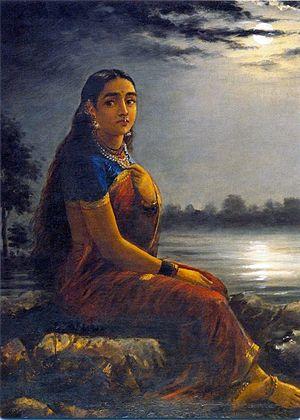 Anjanibai Malpekar