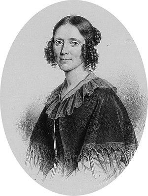 Anna Nielsen