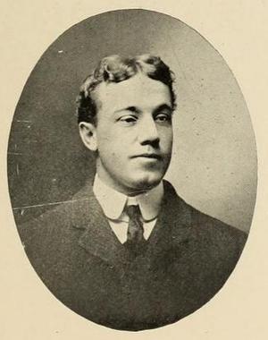 Anthony Chez