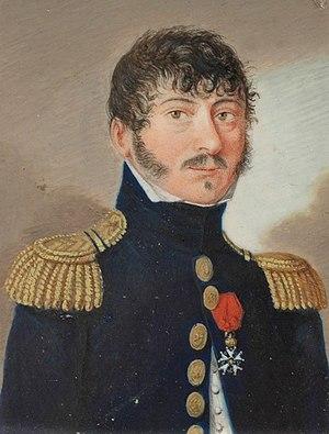 Armand Philippon