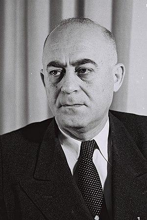 Aryeh Altman