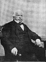 Asahel Huntington