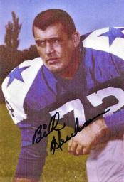 Bill Herchman