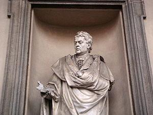 Camillo Pacetti