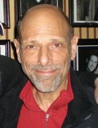 Robert Schimmel