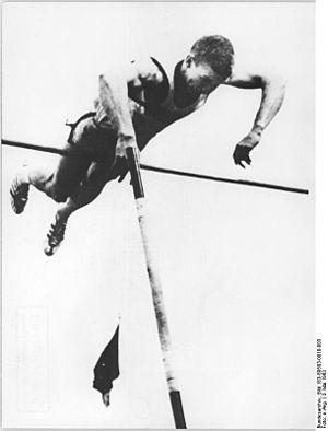 Brian Sternberg