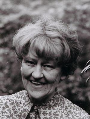 Brigitte D