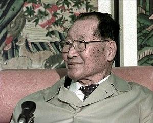 Ju-Yung Chung