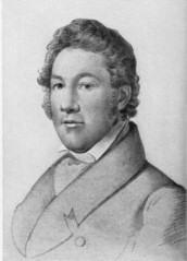 Carl Eberwein