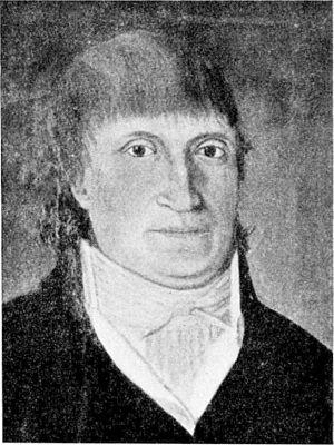 Carl Fredrik Fallén