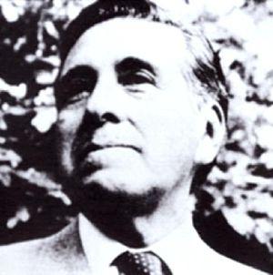 Carlos Solórzano