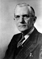 Charles O. Andrews