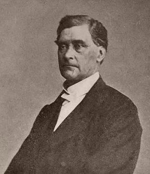 Charles V. Dyer