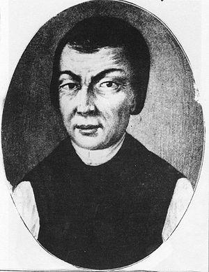 Chrysostomus Hanthaler
