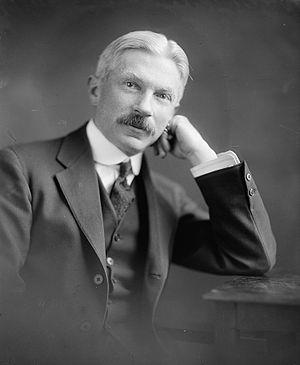 Colville Barclay