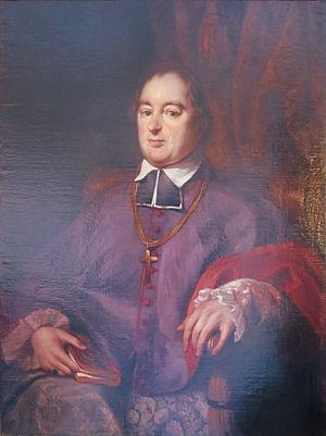 Cornelius Richard Anton van Bommel