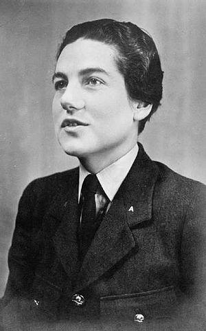 Daphne Pearson