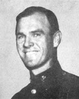 David E. Hayden
