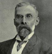 David Wesley Bole