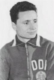 Dieter Erler