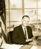 Donald H. Magnuson