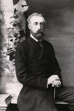 Duke Elimar of Oldenburg