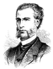 Edmond Rousse