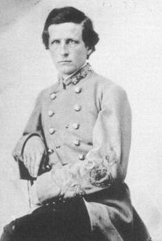 Edwin Gray Lee