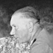 Eggert Neumann