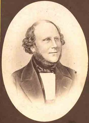 Emil Horneman