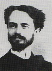 Emmanuel Delbousquet