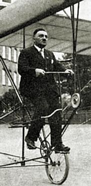 Engelbert Zaschka
