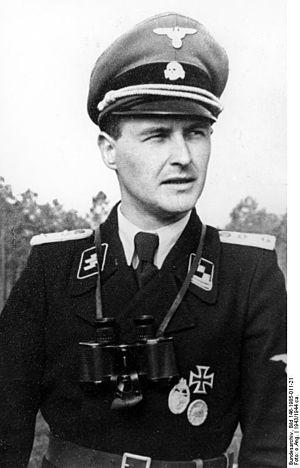Erich Taeger