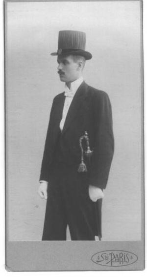 Erik Ahlman