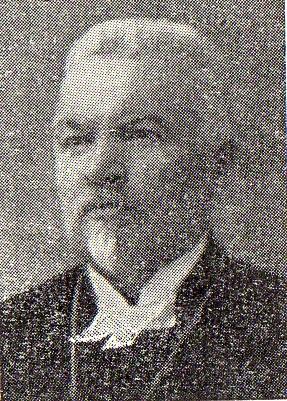 Erkki Kaila