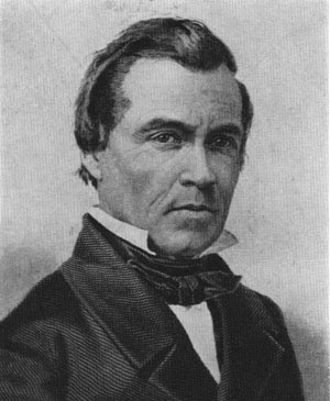 Eugenio Kincaid