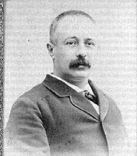 Ernesto Padova