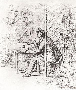Ernst Joachim Förster