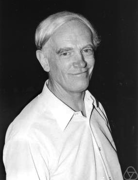 Ernst Witt