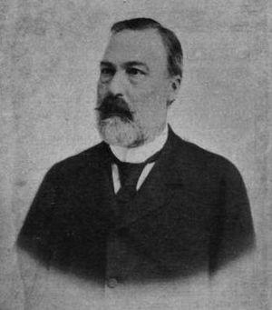 Ervin Cseh