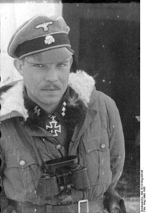 Erwin Diekwisch