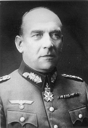 Erwin Fleig