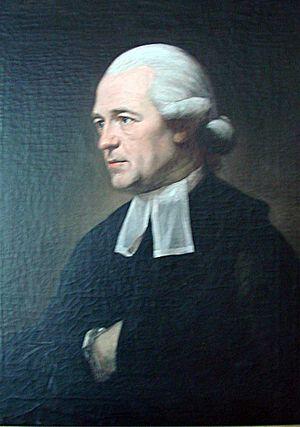 Franz Volkmar Reinhard
