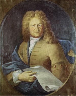 Franz Beer