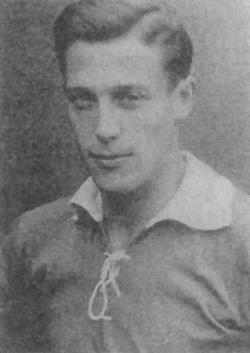 Franz Elbern