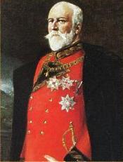 Franz I