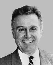 Fred Heineman
