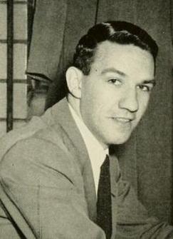 Fred Schaus